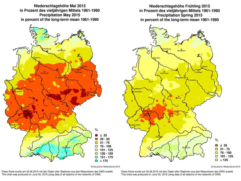 Wetterwarnung Baden Württemberg Heute